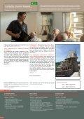 Accueil Groupes - Office de tourisme de Fougères - Page 4