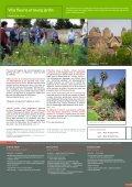 Accueil Groupes - Office de tourisme de Fougères - Page 7