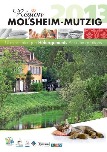 Télécharger le fichier (PDF) - Office de tourisme de Molsheim Mutzig