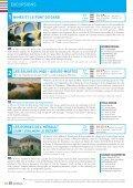 EXCURSIONS - Office de Tourisme de Montpellier - Page 2