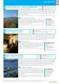 EXCURSIONS - Office de Tourisme de Montpellier - Page 3