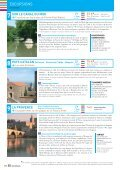 EXCURSIONS - Office de Tourisme de Montpellier - Page 4