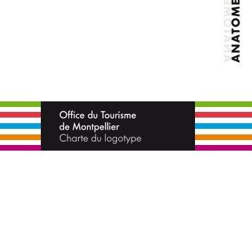 La r novation de l 39 h tel pullman montpellier antigone office de - Office du tourisme montpellier ...