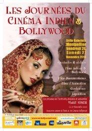 L'association So Bollywood