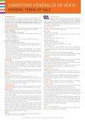 1 - Office de Tourisme de Montpellier - Page 4