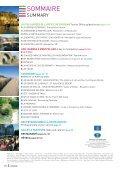 1 - Office de Tourisme de Montpellier - Page 6