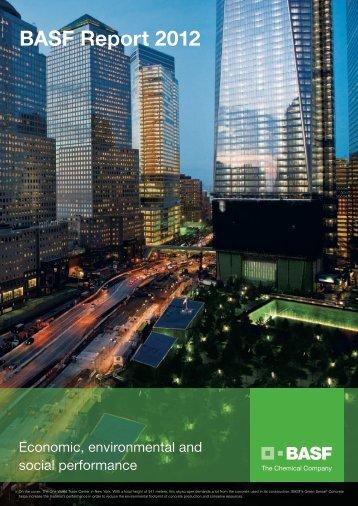 BASF SE - OTC Markets