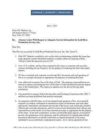 Engagement letter engagement letter otciq spiritdancerdesigns Gallery