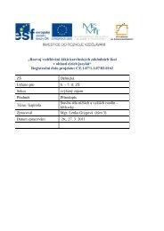 Stavba tela nizsich a vyssich rostlin - krizovky.pdf