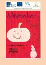Školní cizojazyčný časopis Otevřené dveře č. 7.pdf