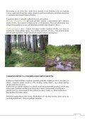 ekosystémy - Page 3