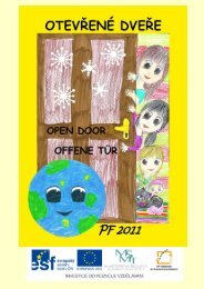 Školní cizojazyčný časopis Otevřené dveře č. 1.pdf