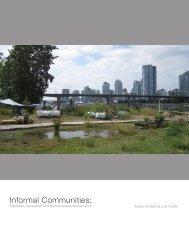 Download Essay (PDF — 938KB) - Other Sights