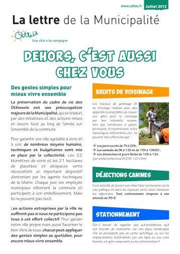le plan nord pdf document