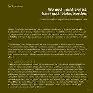Beitrag lesen - Otto Tremetzberger