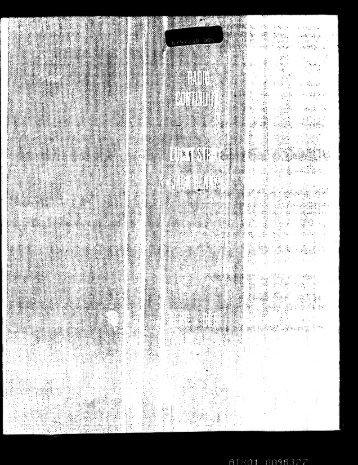 Jack Benny Program 1950 Sep-Oct.pdf - Old Time Radio ...
