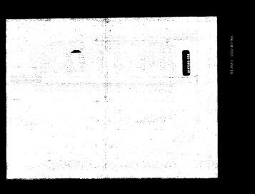 Jack Benny Program 1955 Jan-Mar.pdf - Old Time Radio ...