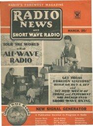 Radio-TV-Experimenter-1967-10-11