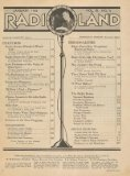 Radioland 3401.pdf - Old Time Radio Researchers Group - Page 4