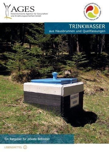 trinkwasser wasserversorgung andwil arnegg. Black Bedroom Furniture Sets. Home Design Ideas