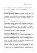 Download - Reichl-presseportal.at - Seite 4