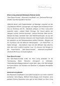 Download - Reichl-presseportal.at - Seite 6