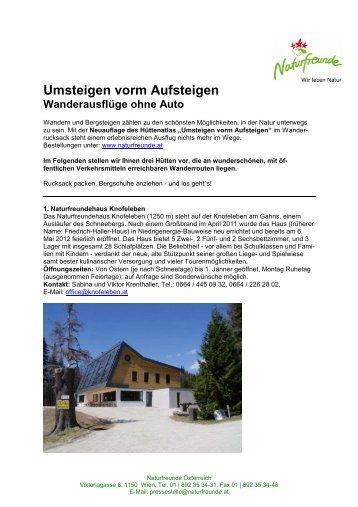 Download - Tourismuspresse