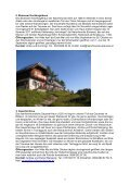 Download - Tourismuspresse - Page 2