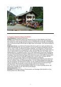 Download - Tourismuspresse - Page 3