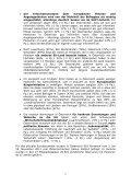 Anhang zur Pressekonferenz 25.2.2013 - Europa - Page 2