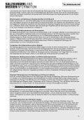 PDF herunterladen - Page 3