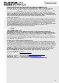 PDF herunterladen - Page 4