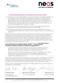 PDF herunterladen - Page 2
