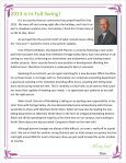 RETIREMENT - Otterbein - Page 2