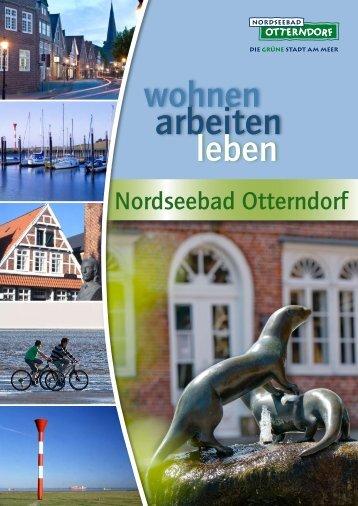 pdf-Datei - Nordseebad Otterndorf