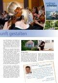 pdf-Datei - Nordseebad Otterndorf - Seite 7