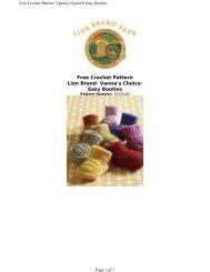 Crochet Pattern Yeti, crochet a bigfoot, amigurumi monkey by ... | 245x189