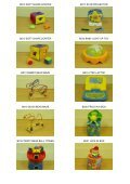 Greet Toy Library Catalogue.pdf - Page 2