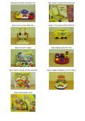 Greet Toy Library Catalogue.pdf - Page 3