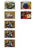 Greet Toy Library Catalogue.pdf - Page 5