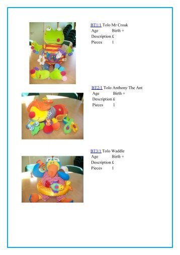 Lakeside Toy Library Catalogue.pdf