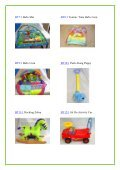 Toy Library Catalogue.pdf - Page 2