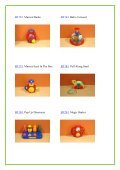 Toy Library Catalogue.pdf - Page 3