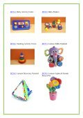 Toy Library Catalogue.pdf - Page 4