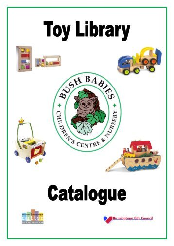 Bush Babies Toy Library Catalogue.pdf