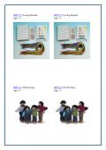 Bush Babies Toy Library Catalogue.pdf - Page 7