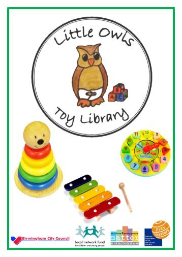 Little Owls Toy Library Catalogue.pdf