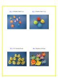 Little Owls Toy Library Catalogue.pdf - Page 3