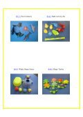 Little Owls Toy Library Catalogue.pdf - Page 5
