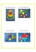 Little Owls Toy Library Catalogue.pdf - Page 7